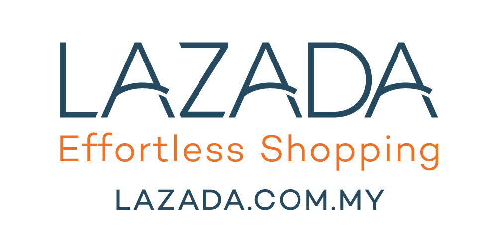 Lazada_Malaysia_logo