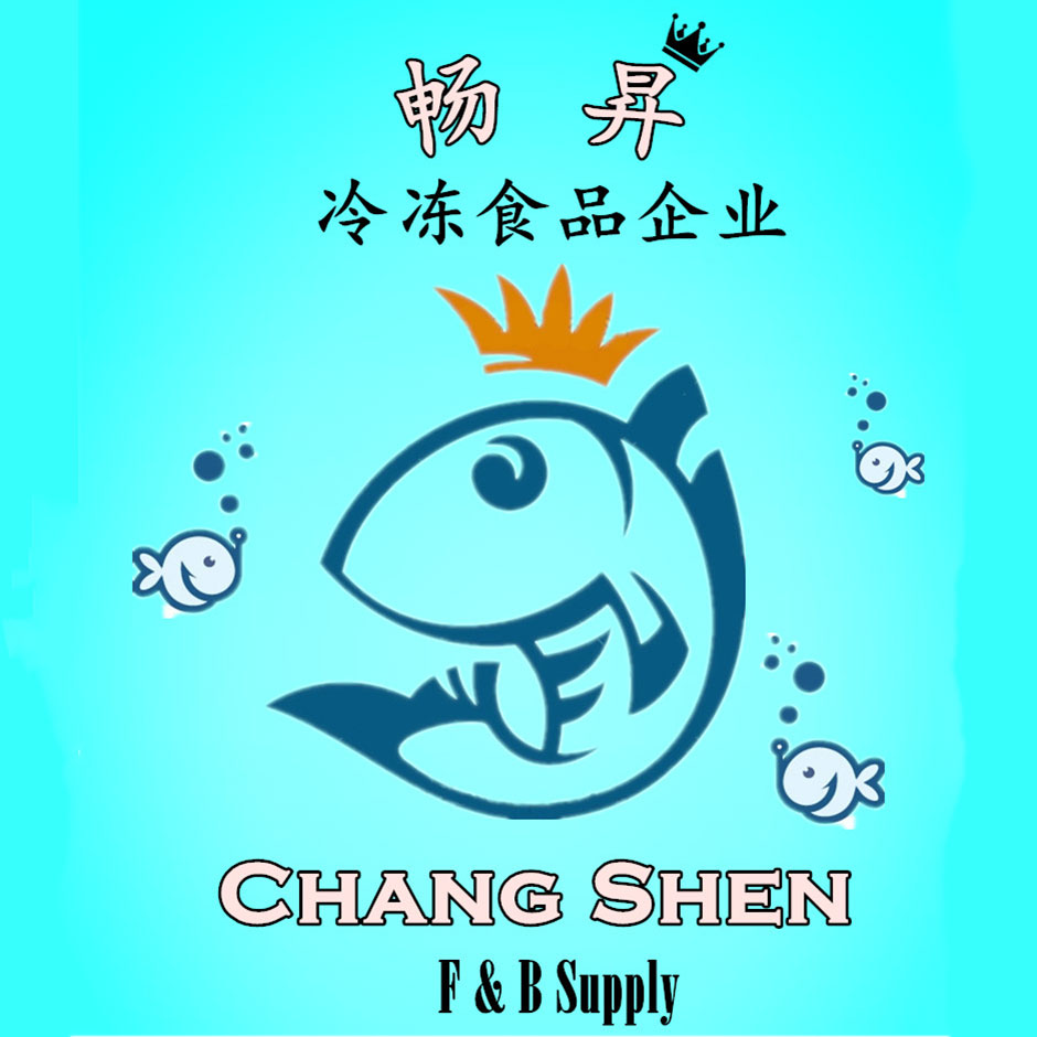https://www.cookkeng.com/wp-content/uploads/2019/01/Chang-Shen-Frozen_Logo-1.jpg