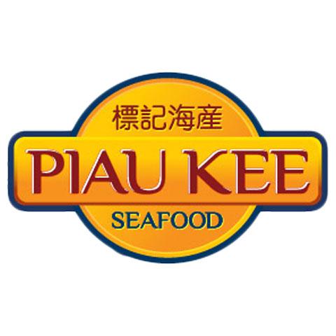 https://www.cookkeng.com/wp-content/uploads/2019/01/piau_kee_thumbnail_en.jpg